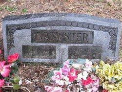 Joseph Riley Brewster