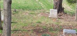 Bean or Elkins Cemetery