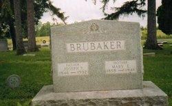 Joseph T. Brubaker