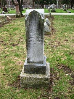 Charlotte E. <i>Hubbard</i> Naper