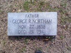 George R. Northam