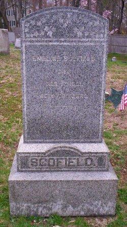 Emeline Scofield