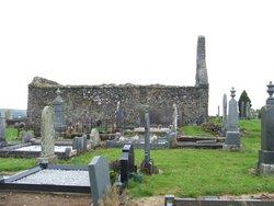 Clough Cemetery