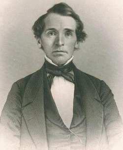 Alexander Hamilton Buell, IV