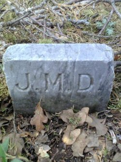 J. M. Danils