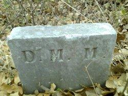 Dennis M. Murphy