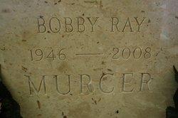 Bobby Ray Murcer