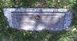 Omega Cummins