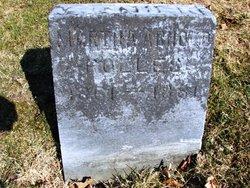 Martha Eleanor <i>Arnold</i> Rolles