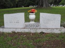 Maggie Lee Bishop