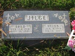 Fred Jilge