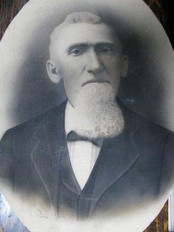Adrian Dreifuerst