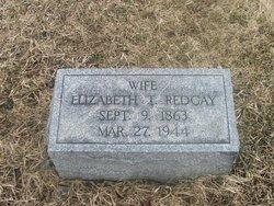 Elizabeth S. <i>Truckenmiller</i> Redcay