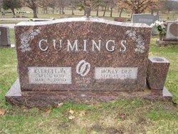 Everett Roland Cumings