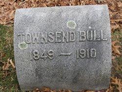 Townsend Bull