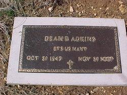 Dean R. Adkins