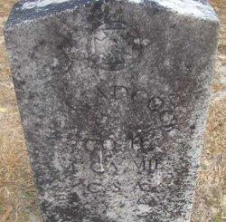 W. M. Adcock