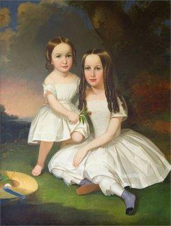 Fanny Noailles <i>Dickinson</i> Murfree