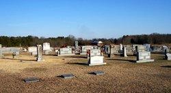 Eva Cemetery