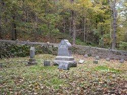 Bierer Cemetery