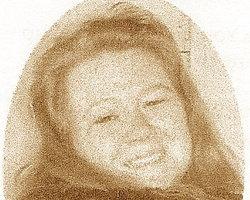 Julie A. <i>Shughart</i> Vollrath