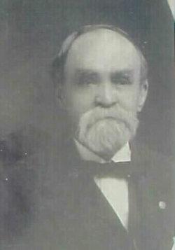 Johann Ulrich Heim