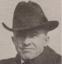 Charles Albertsen