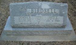 Dale Ellsworth Birdsell