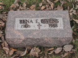 Rena Bivens