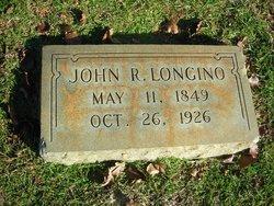 John R. Longino