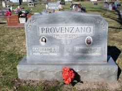 Catherine Provenzano