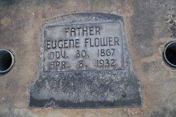 Eugene Jake Flower