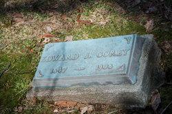 Edward J Corey
