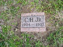 Charles H. Appling, Jr