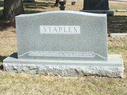 Rosetta Staples