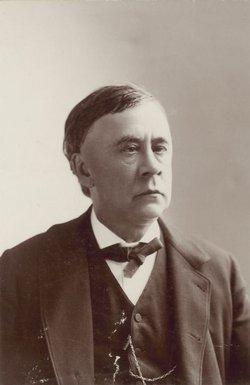 Gabriel Bouck