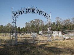 Osyka Cemetery