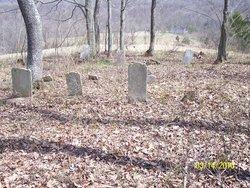 Simpson Farm Cemetery