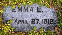 Emma L. Amis