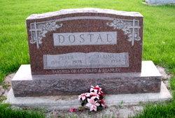 Peter Dostal