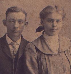 Albert Wallace Anderson