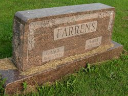 Harry Farrens