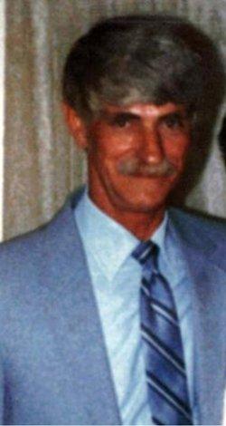 Jerry Ellis Vaughn