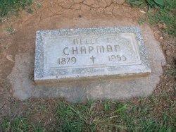 Nelle I. Chapman