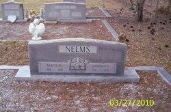 Samuel David Nelms