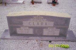 Neal Thomas Clark