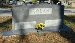 Beatrice B. Dolan