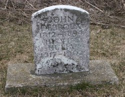 John Debroux
