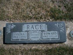 Viona Matilda <i>Fisbeck</i> Race
