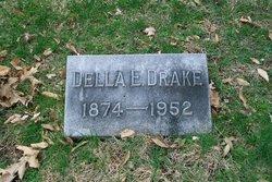 Della E Drake